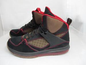 New Men's Ebay High Max Nike 524866 Flight 026 45 Jordan rrwxHq7P