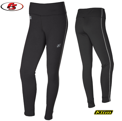 KLIM Aggressor Pant 1.0 XL Black Heather
