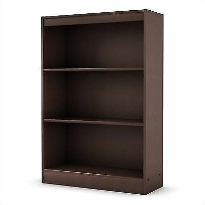 Music Loyal Storage Bin Cabinet Organizer 3 Cube Vinyl Record Shelf Lp Crate Vintage Shelves