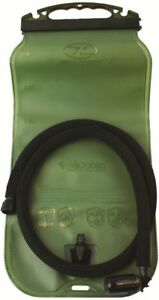 SL-Military-Hydration-system-olive-3-Litres-Water-Bladder-Pack-Walking