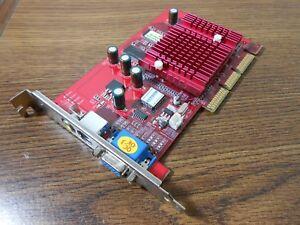GF4MX440-8X 64MB WINDOWS 7 64BIT DRIVER