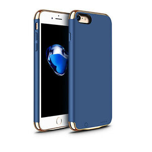 power bank case iphone 8 plus