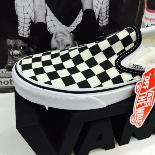 Chaussures Vans sans Vans Chaussures lacets sans x8pzztYnq