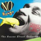 The Beacon Street Collection by No Doubt (CD, Oct-1997, Interscope (USA))