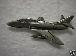 AIRCRAFT-HAT-PIN-A4-SKYHAWK