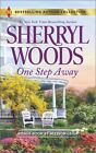 One Step Away : Once upon a Proposal by Sherryl Woods and Allison Leigh (2015, Paperback)