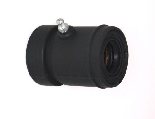 Driveshaft Bearing Housing Compatible with Polaris 1341145 SL SLT SLTH VIRAGE
