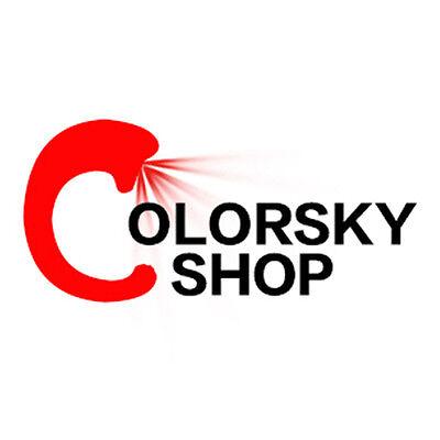 color-sky-shop