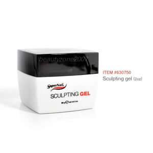 SuperNail-Sculpting-gel-2oz-56g-esn-gel-63075