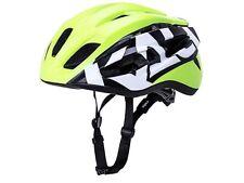 Kali Protectives Alchemy Helmet Elevate Matte White//Black LG//XL