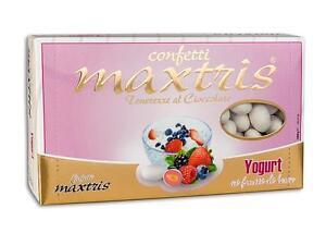 CONFETTI-MAXTRIS-YOGURT-E-FRUTTI-DI-BOSCO-BOMBONIERE-FAI-DA-TE-MATRIMONIO