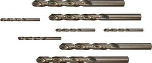 1-x-HSS-COBALT-QUALITY-STEEL-METAL-DRILL-BITS-WORK-HIGH-SPEED-STAINLESS