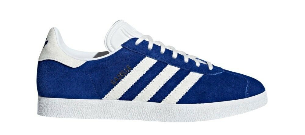 schuhe herren herren herren Gazelle Adidas Originals db9717