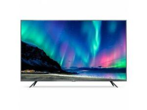 Xiaomi-Mi-TV-43-034-4S-UHD-4K-LED-Quad-Core-Bluetooth-Android-TV