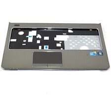 Dell Inspiron 14R N4010 Palmrest and Touchpad FPHYP 0FPHYP