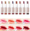 Long-Lasting-Two-Tone-V-Lipstick-Lipgloss-Duo-Lip-Balm-Changing-Color miniature 1