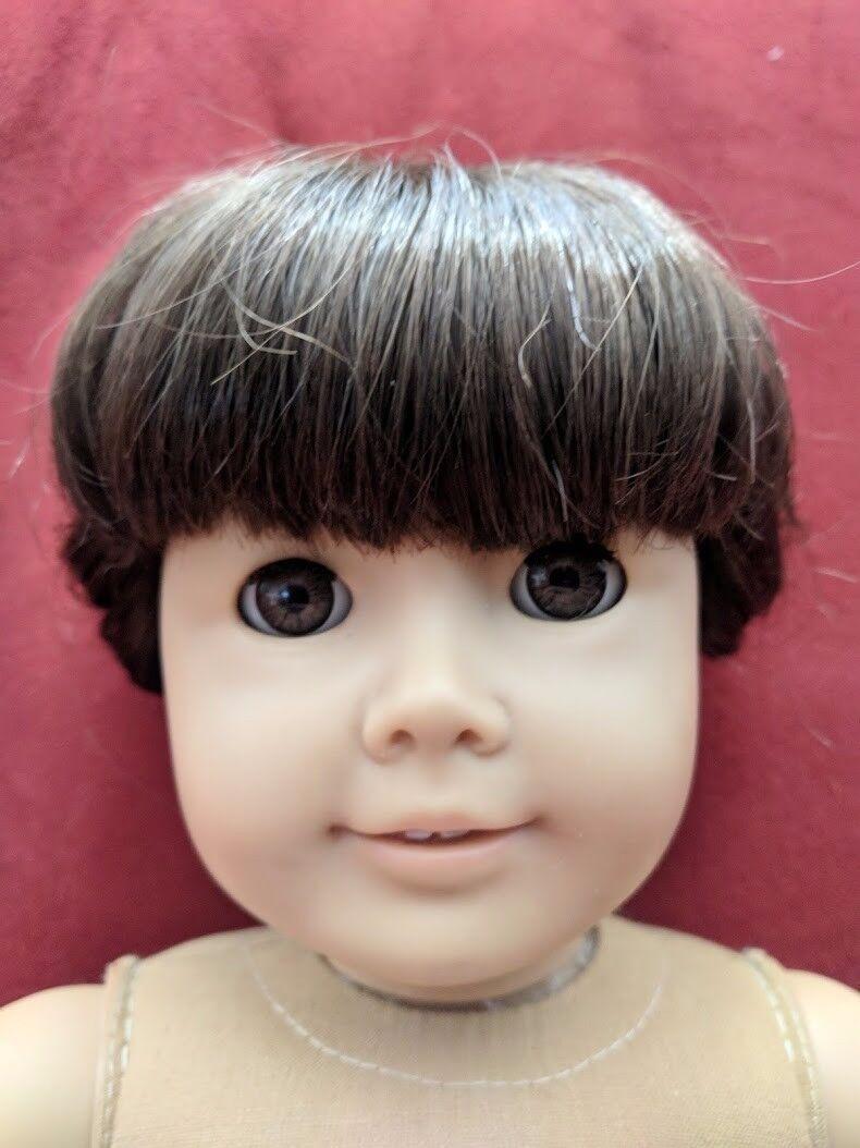 Lol Surprise Altro Bambole Nuova Bambola??????????????/ Lil Sisters •lil Bon Bon •2-071 Rara