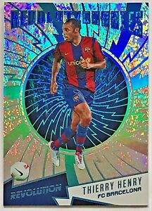 2017-Revolution-Thierry-Henry-039-d-32-49-Revolutionaries-Magna-Barcelona-Arsenal