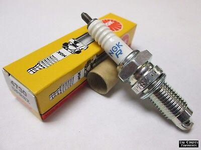 Honda TRX400EX TRX 400EX 400X XR400 DPR8Z Spark Plug 99 01 02 03 04 05 06 07 08