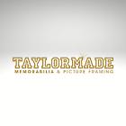 taylormadememorabilia