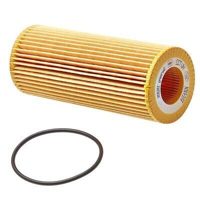 Oil Filter FEBI For ALFA ROMEO FIAT 159 Brera Spider Croma 939 05-11 71739396