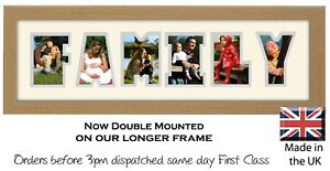 Family-Photo-Frame-Word-Frame-Birthday-Gift-by-Photos-in-a-Word