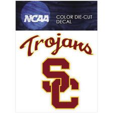 California Irvine Anteaters College Logo 1C Vinyl Decal Sticker Car Window Wall