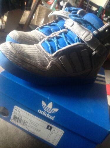 Adidas Ar 6 2 Taille 0 ZgdwqrZ