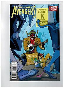UNCANNY-AVENGERS-18-Gullory-Deadpool-Variant-Marvel-NOW-2014-Marvel-Comics