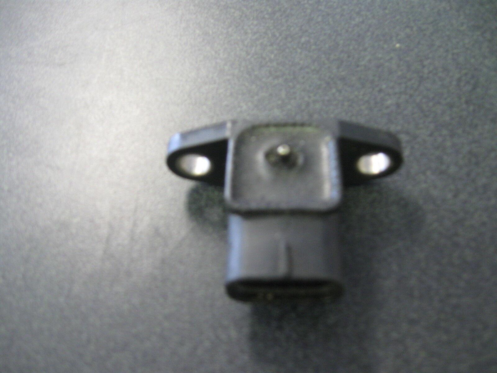Mercury Outboard Map Sensor Teilenummer 825762
