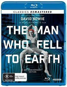 The-Man-Who-Fell-To-Earth-Remastered-40th-Anniversary-Edition-BLU-RAY-NEW