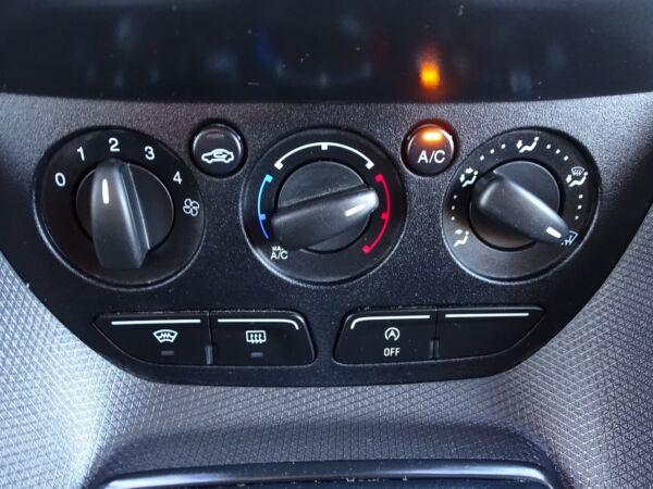 Ford Transit Connect 1,6 TDCi 95 Trend lang - billede 5