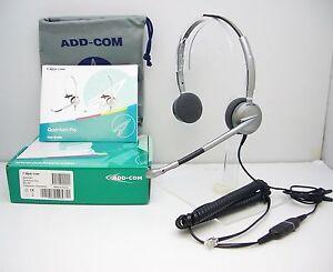 ADD220-04-Headset-for-Avaya-1608-1616-9620-9630-Cisco-7906-7910-SNOM-360-720-820