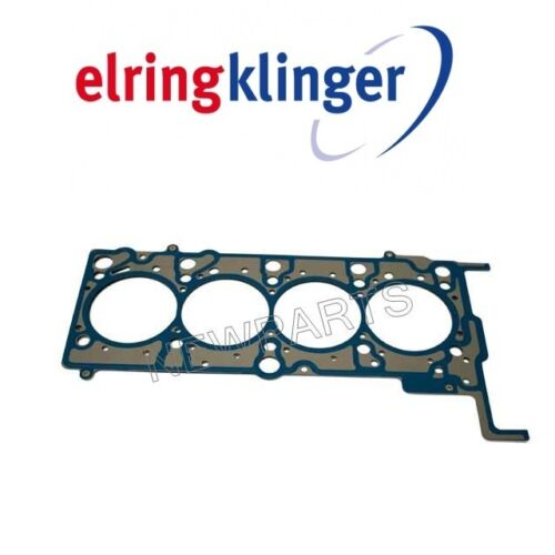 For Audi A6 S4 4.2L V8 Quattro 2004-2009 Passenger Right Head Gasket OEM Klinger