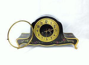 Large-Rare-Watch-um-1930-Hand-Painted