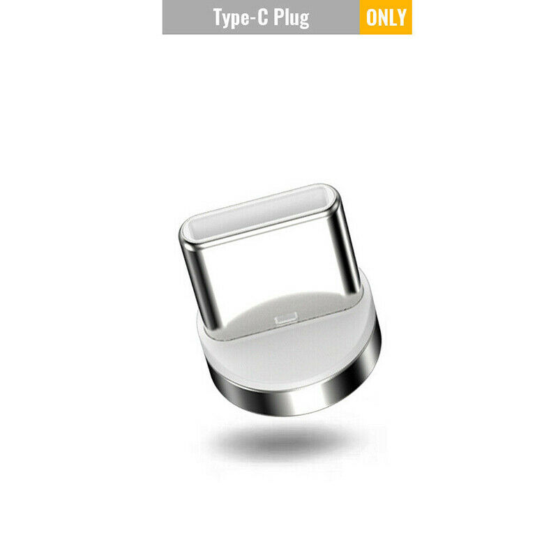 Type C/USB-C Plug
