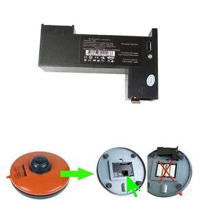 What Type Of Batteries For Toy Cars Uk