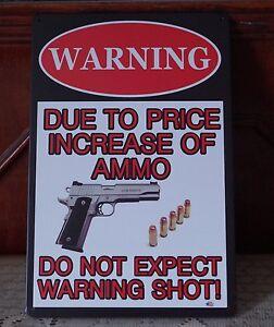 Warning-Price-Increas-Poster-Vintage-metal-Tin-signs-Home-Pub-Bar-wall-decor