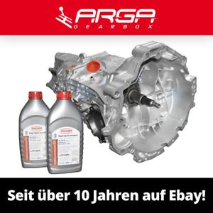 Garantie Audi A4 A6 VW Golf V Touran Passat Getriebe 2.7 TDI JMC