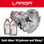 Indexbild 1 - Garantie Audi A4 A6 VW Golf V Touran Passat Getriebe 2.7 TDI JMC