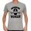ALTEN-WEMSER-Waemser-Ruhrgebiet-Bergbau-Sprueche-Comedy-Spass-Fun-Lustig-T-Shirt Indexbild 6