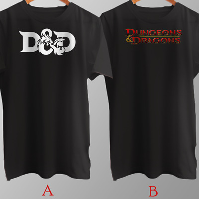 This Is How I Roll Dungeons And Dragons 20 Dice Mens Funny T-Shirt Fantasy Game