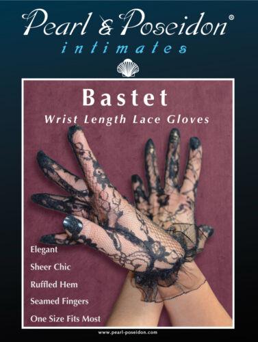 1 Pair Fashion Long Satin Stretch Bride Bridal Wedding Gloves #94533