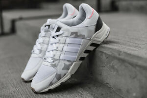 NEW MENS ADIDAS SNEAKERS EQT SUPPORT RF SNEAKERS ADIDAS BB1995 SHOES MULTIPLE SIZES 9a8491