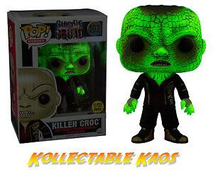Suicide-Squad-Killer-Croc-Glow-in-the-Dark-Pop-Vinyl-Figure