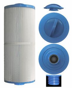 Hot Tub FILTRO pjw60tl-f2s ZPS 6ch-960 compatibile con Jacuzzi BAGNO TURCO SPA