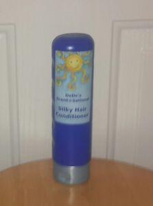 8-oz-Handmade-Hair-Conditioner