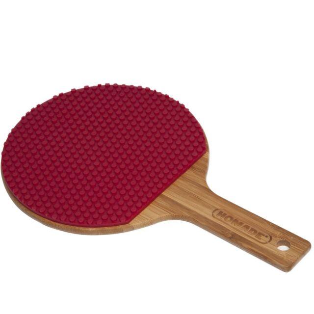 ThumbsUp! Topfuntersetzer - Ping Pong