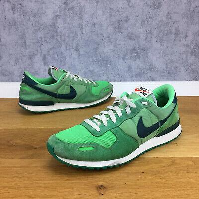 47 429773 Gr 75 1125Vntg 5k9615 GrünEbay Vortex Vintage Nike Air 304 Schuhe FKcTl1J