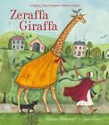 Zeraffa Giraffa by Dianne Hofmeyr (Paperback, 2015)